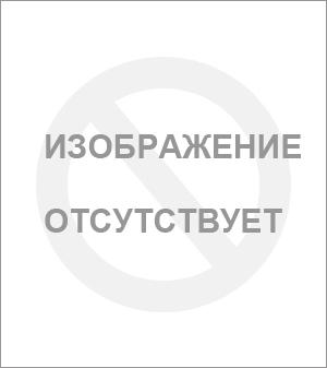 Модель Настя - Петропавловск-Камчатский